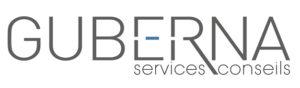GUBERNA Services Conseils