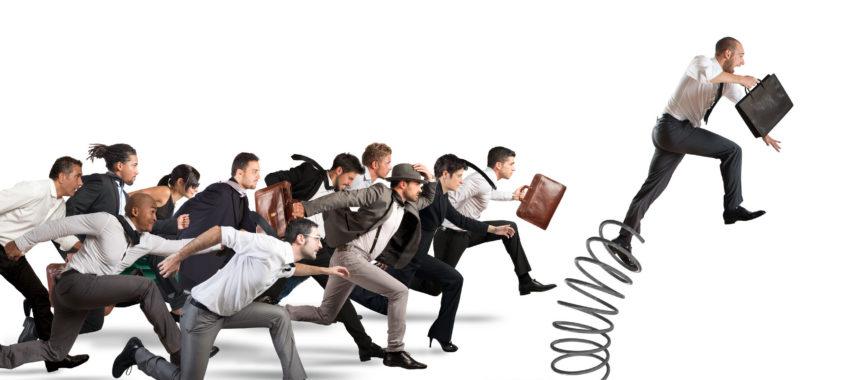 Rappel : Appel de candidatures d'administrateurs indépendants pour le conseil d'administration du CEROM